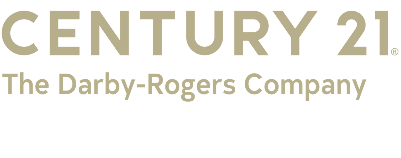 CENTURY 21 The Darby-Rogers Company