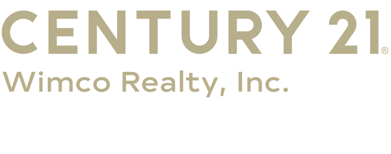 Charles Wimberly Jr. of CENTURY 21 Wimco Realty, Inc. logo