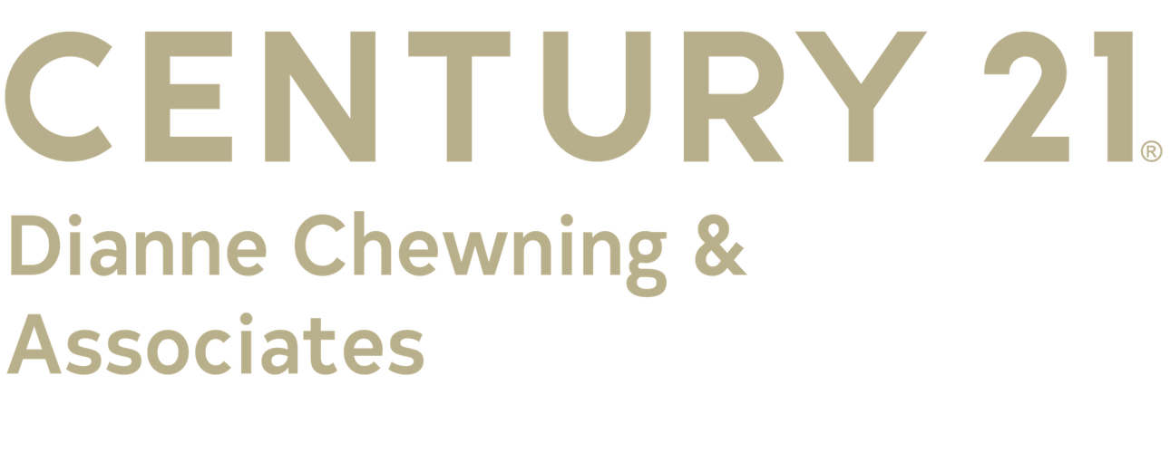 Linda Dianne Chewning of CENTURY 21 Dianne Chewning & Associates logo