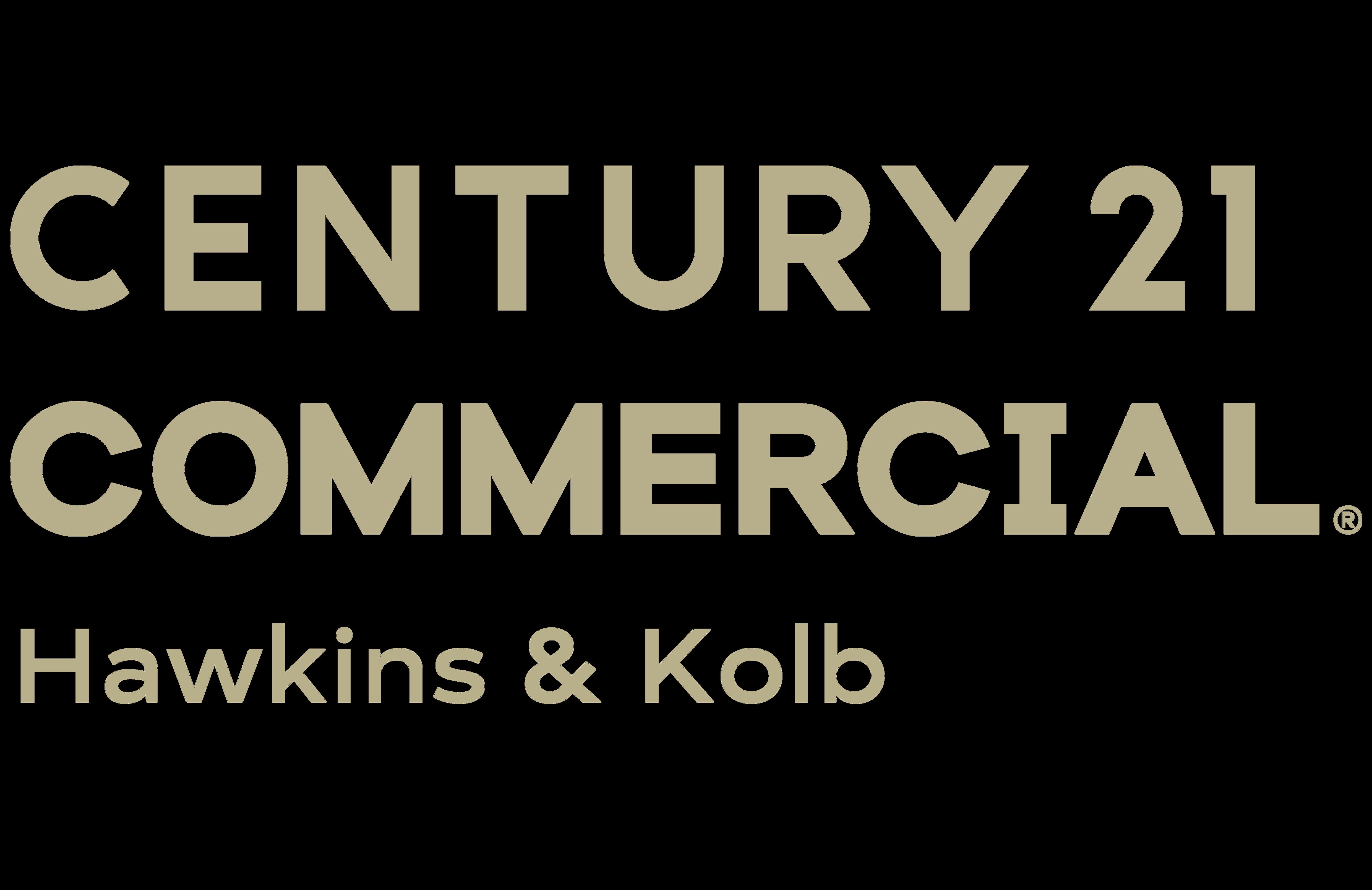 CENTURY 21 Hawkins & Kolb
