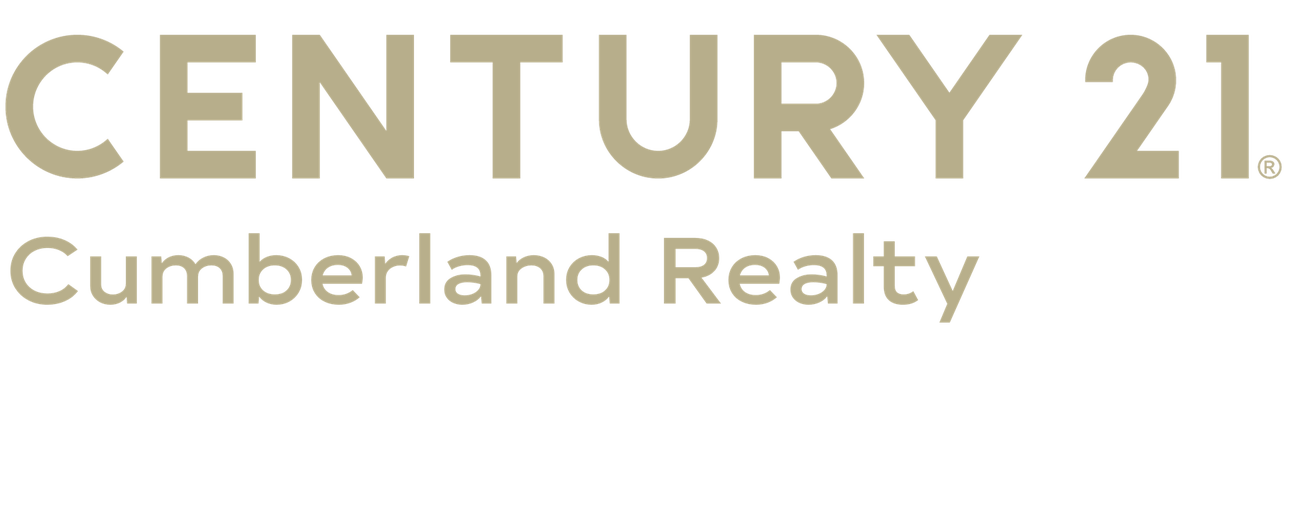 Teresa Smith of CENTURY 21 Cumberland Realty logo