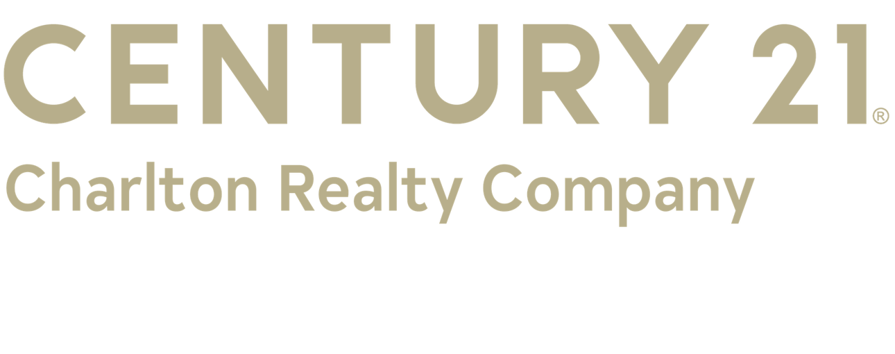 CENTURY 21 Charlton Realty Company