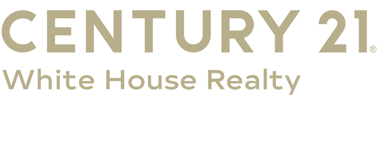 Matthew Lauckner of CENTURY 21 White House Realty logo