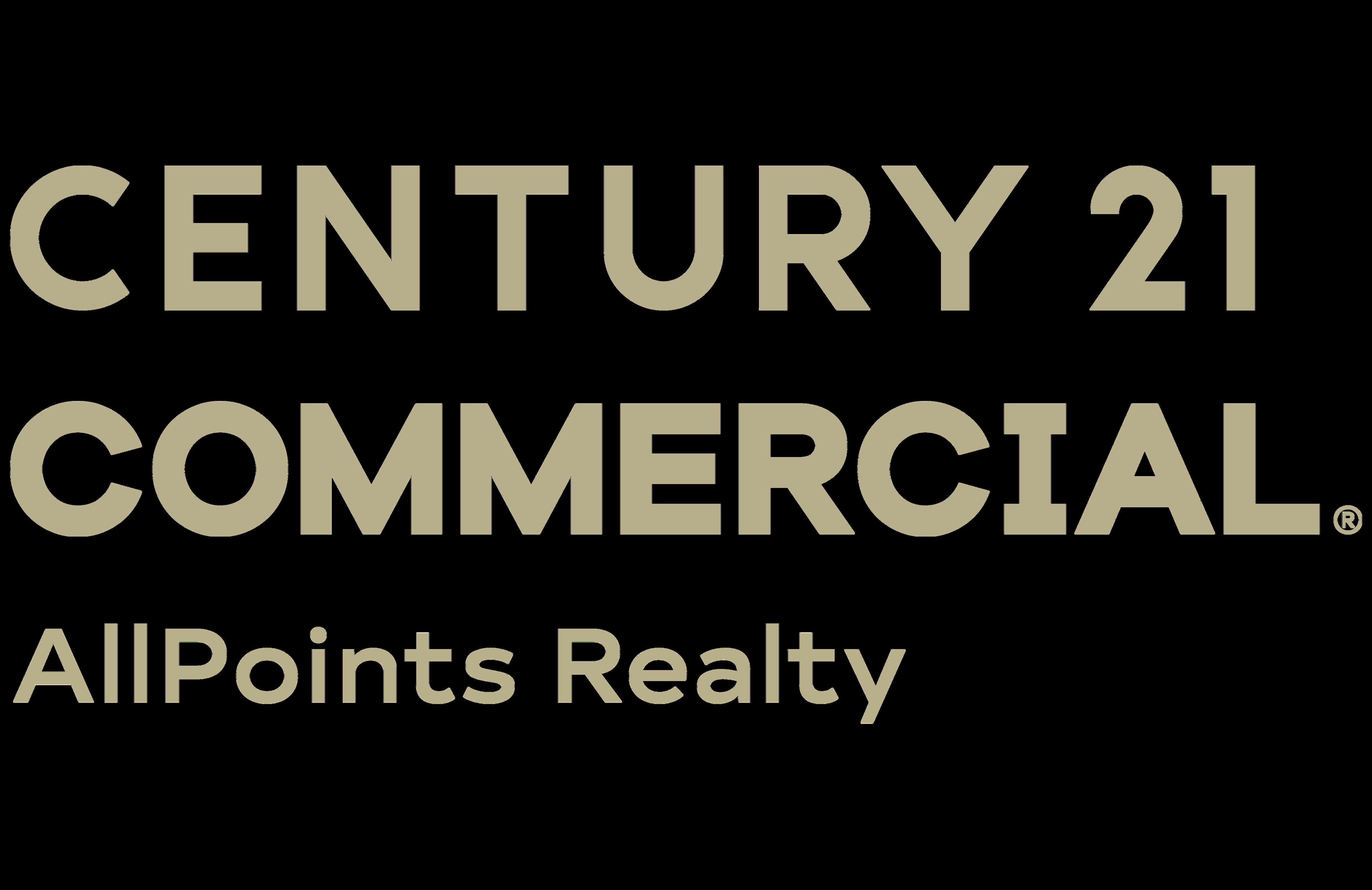 Lillian Polak of CENTURY 21 AllPoints Realty logo