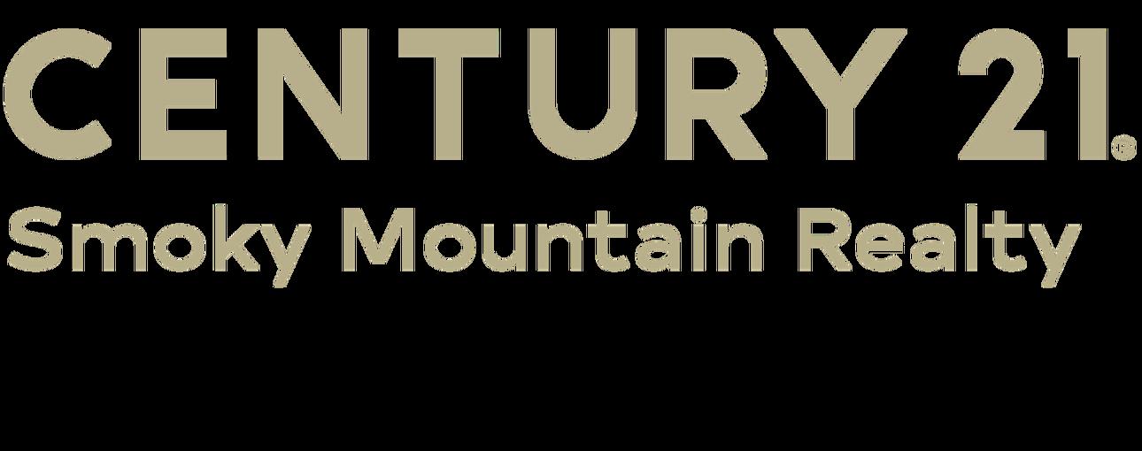 CENTURY 21 Smoky Mountain Realty