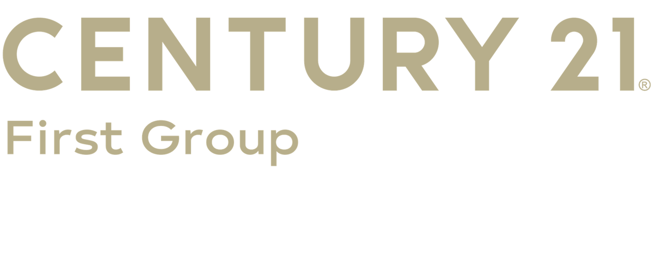 Missy McClure of CENTURY 21 First Group logo