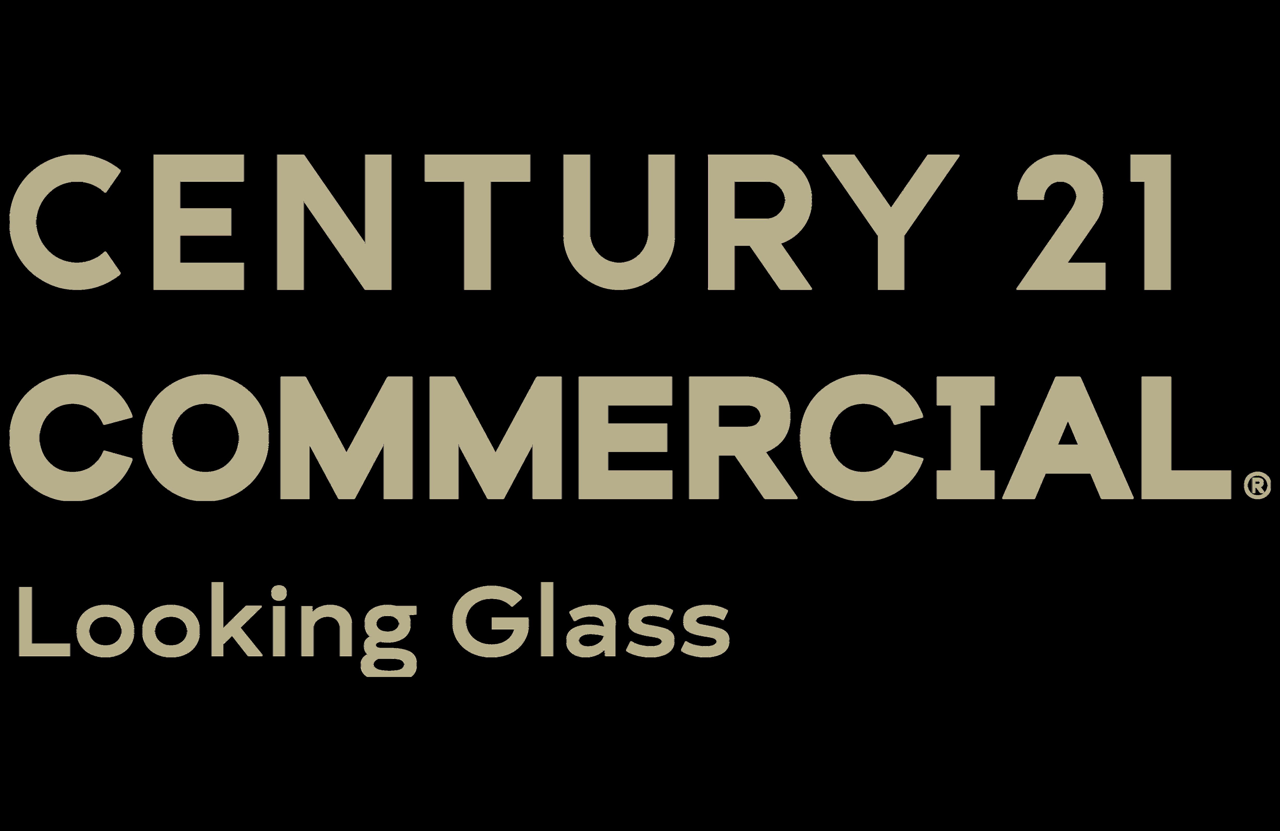 CENTURY 21 Looking Glass