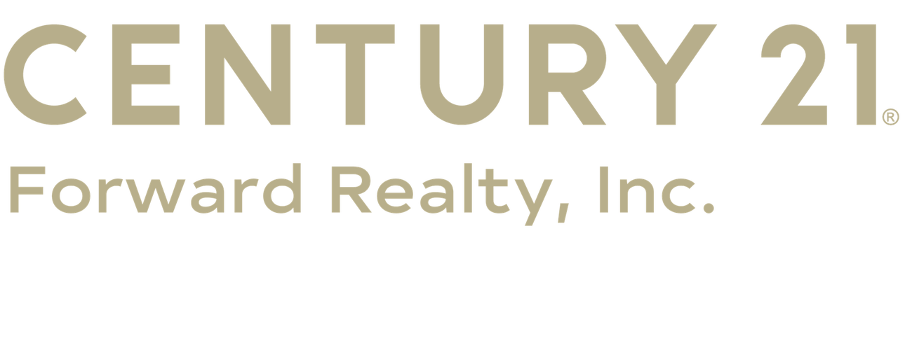 CENTURY 21 Forward Realty, Inc.