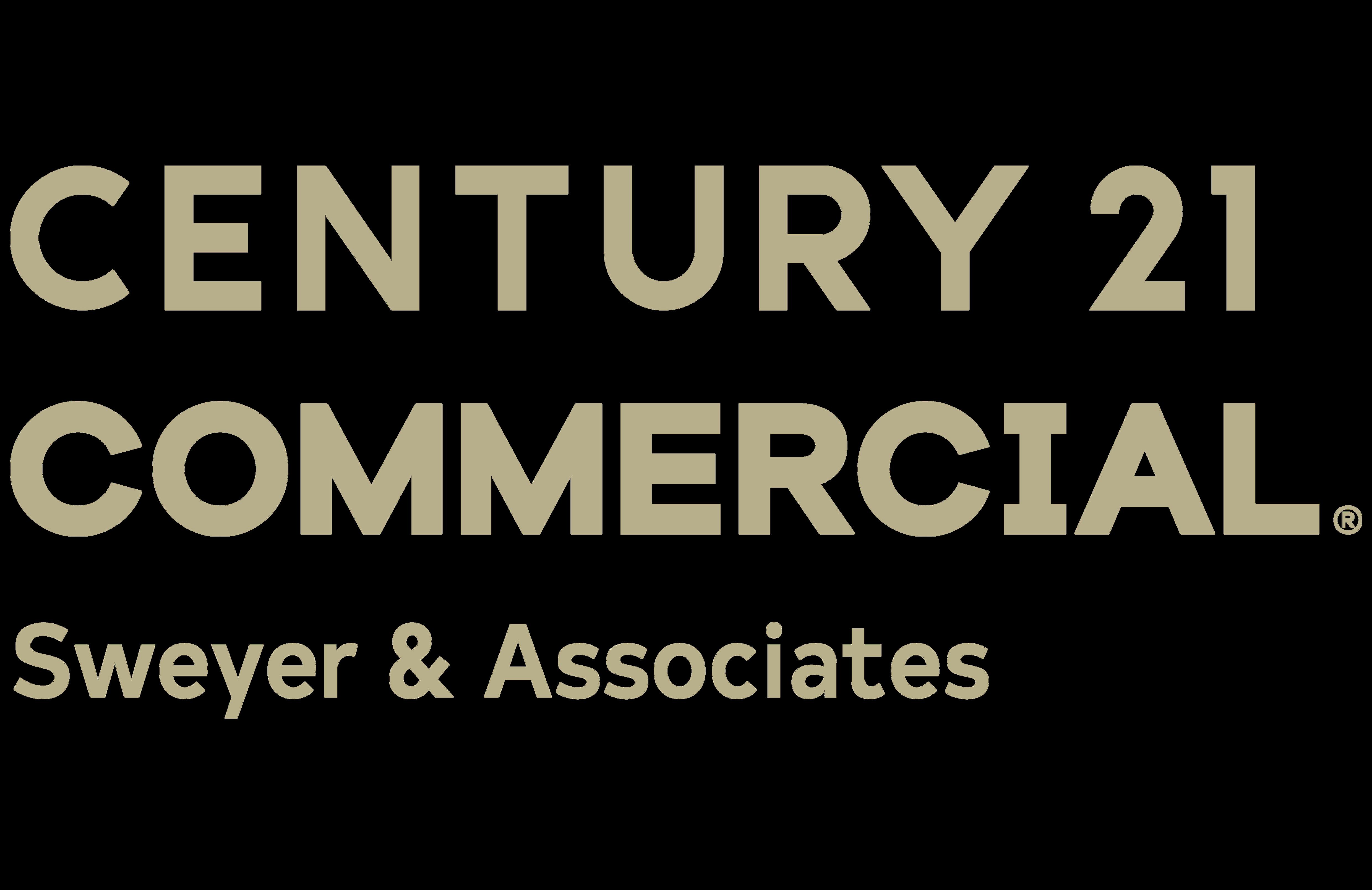 Bobbi Bell of CENTURY 21 Sweyer & Associates logo