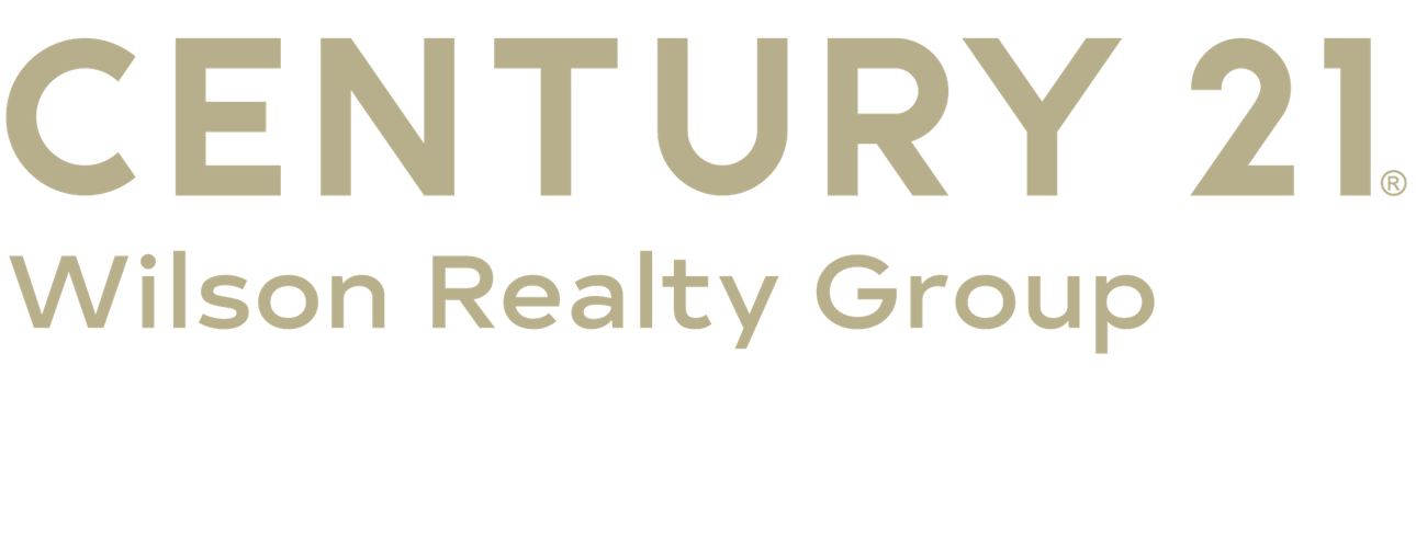 CENTURY 21 Wilson Realty Group