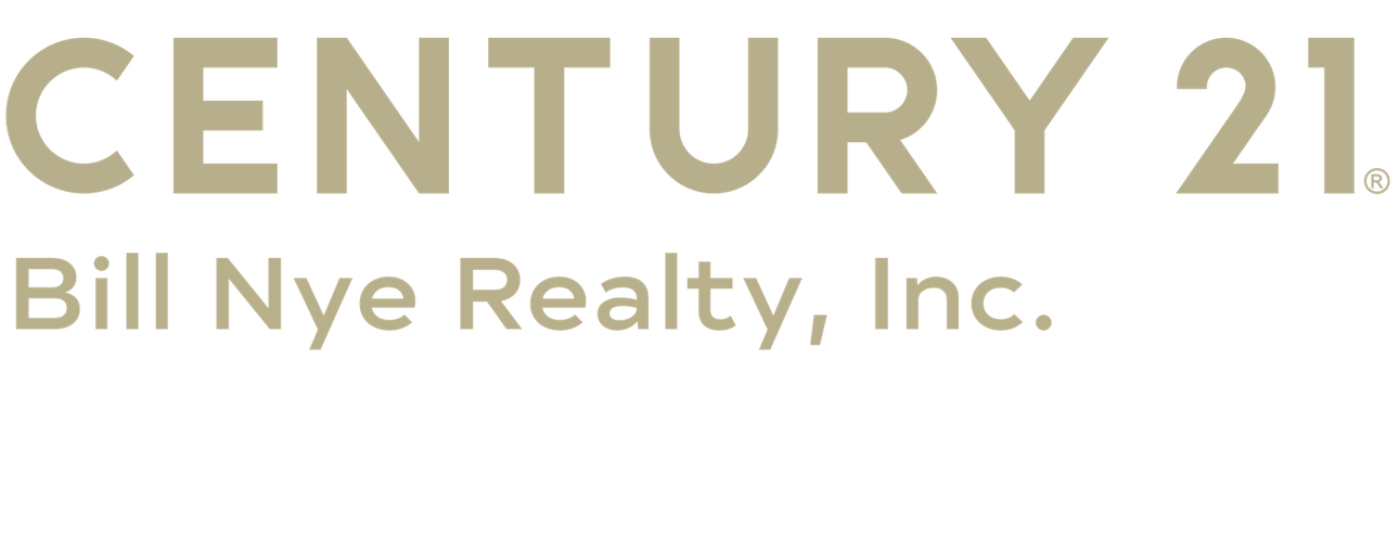 CENTURY 21 Bill Nye Realty, Inc.
