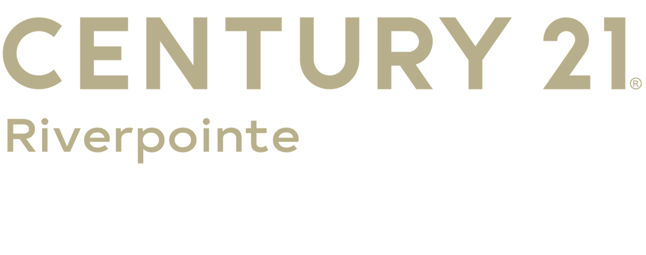 Tim Wojtala of CENTURY 21 Riverpointe logo