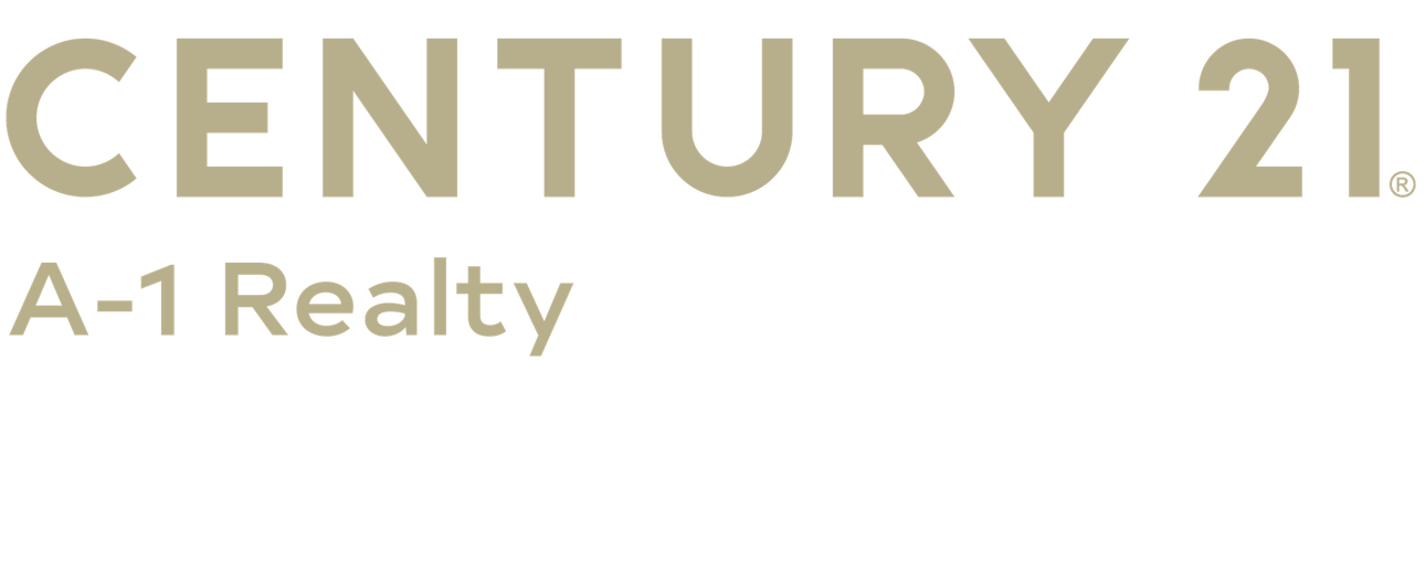 Barbara Biskner of CENTURY 21 A-1 Realty logo
