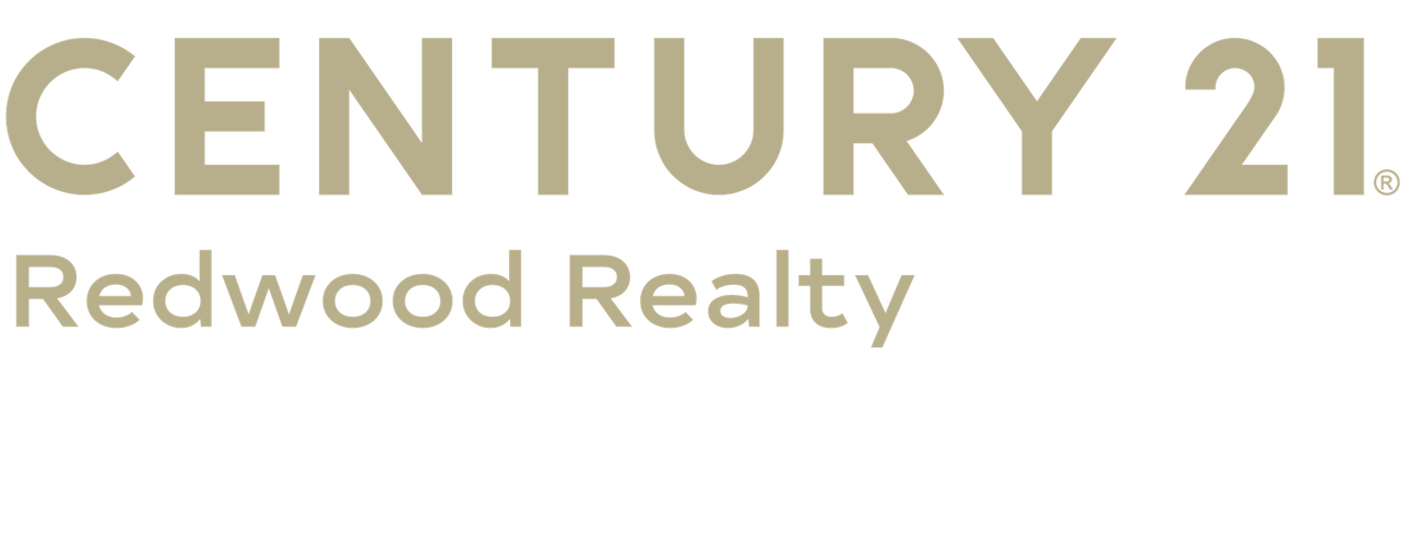 The Hupka Team of CENTURY 21 Redwood Realty logo