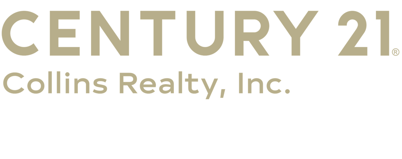 Mason & Marilyn Bean of CENTURY 21 Collins Realty, Inc. logo