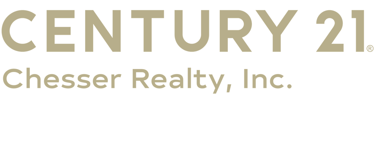 CENTURY 21 Chesser Realty, Inc.