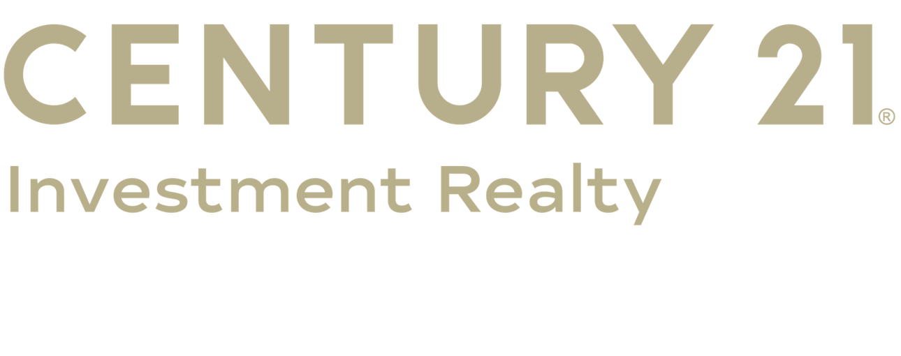 Dale Dixon of CENTURY 21 Investment Realty logo