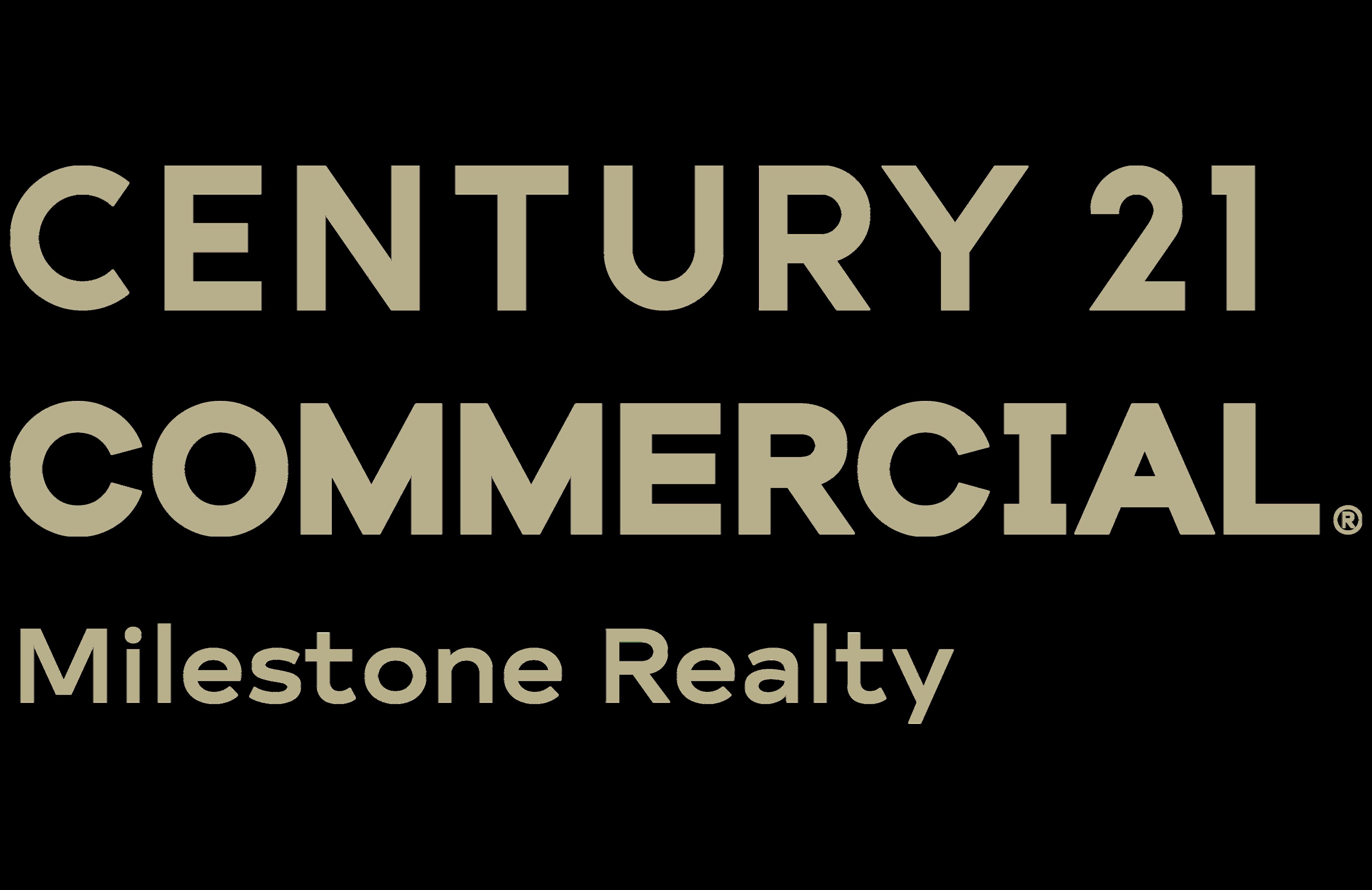 CENTURY 21 Milestone Realty