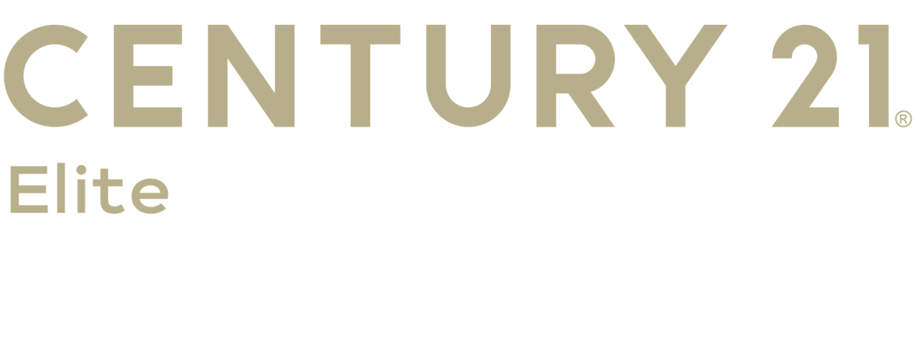 Michael Burlison of CENTURY 21 Elite logo