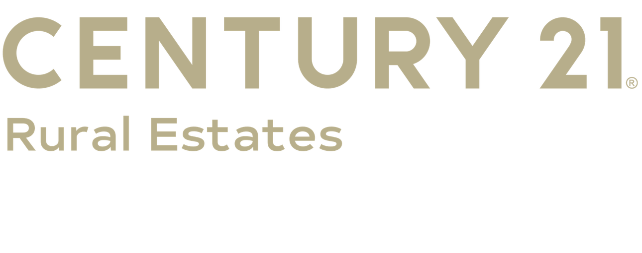 Ruth Anne Wilkinson of CENTURY 21 Rural Estates logo