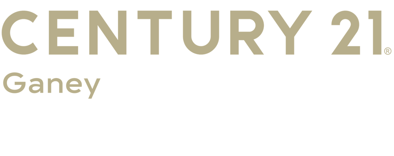 Michael P. Kaney of CENTURY 21 Ganey logo