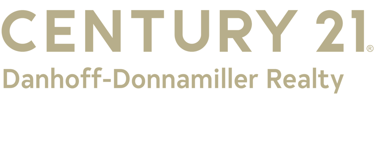 CENTURY 21 Danhoff-Donnamiller Realty