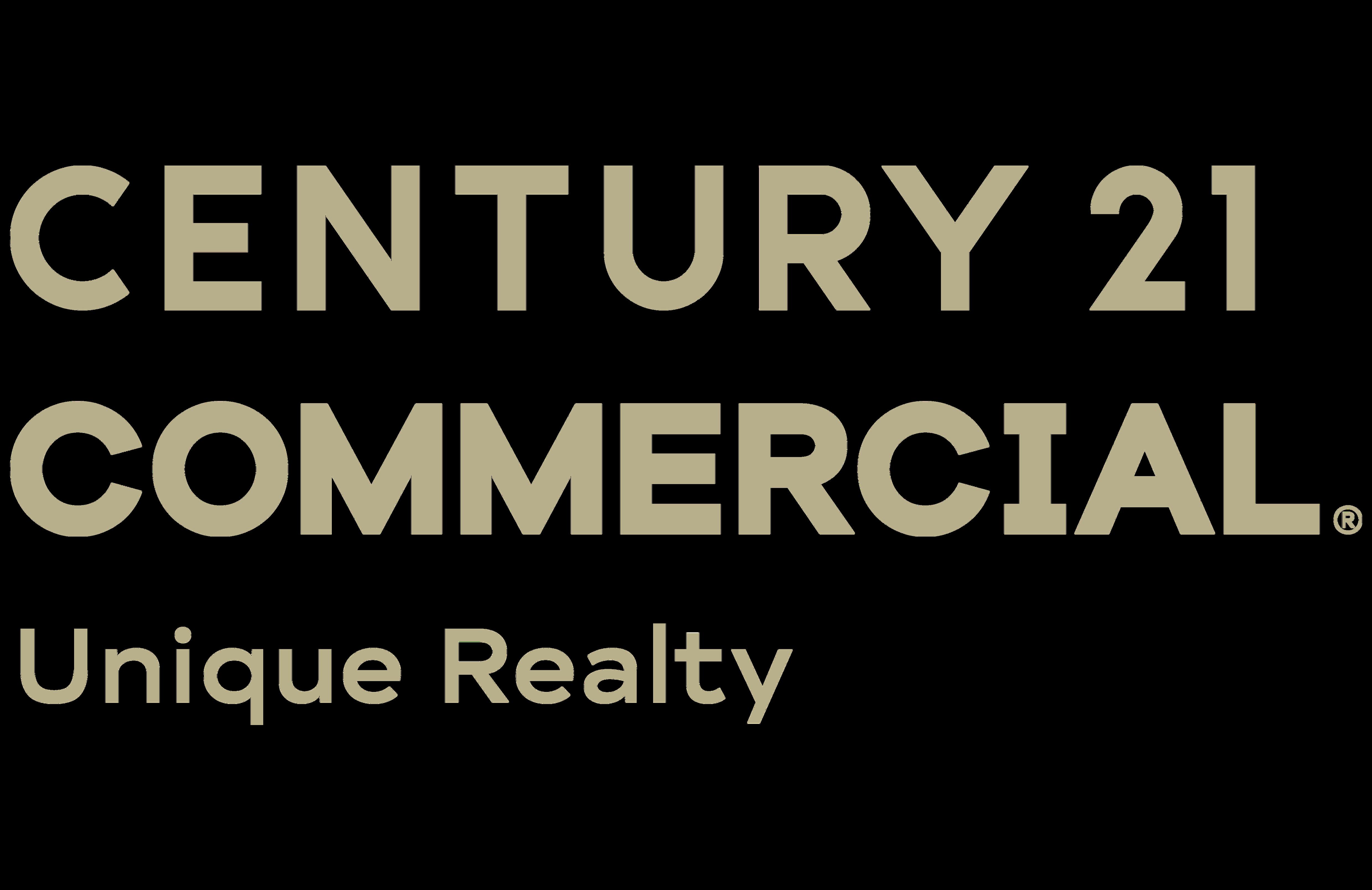 CENTURY 21 Unique Realty