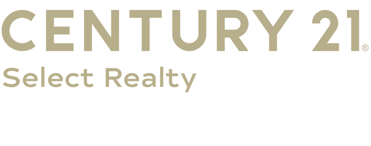 CENTURY 21 Select Realty