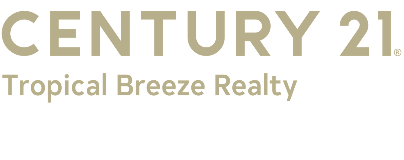 CENTURY 21 Tropical Breeze Realty