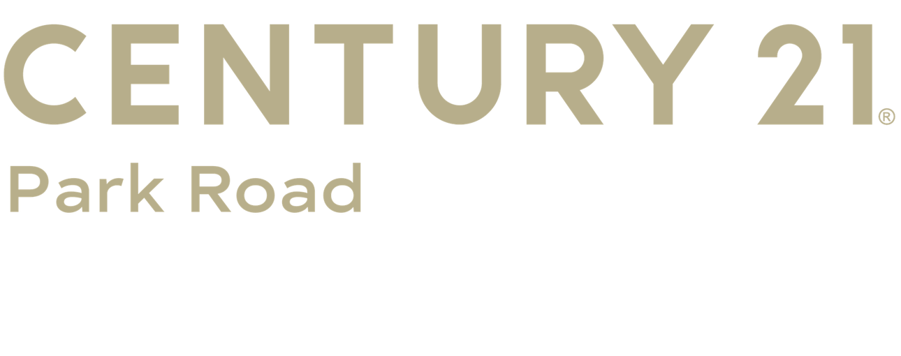 Mick Chaknos of CENTURY 21 Park Road logo