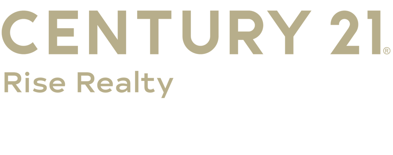 CENTURY 21 Rise Realty