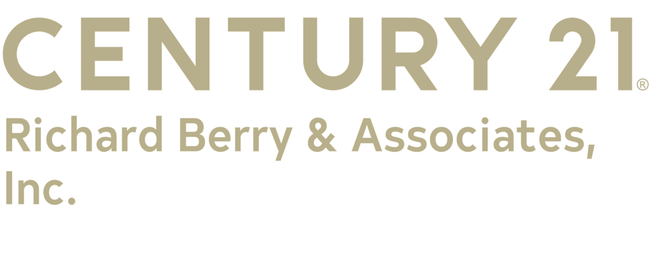 The Thelma Miller Team of CENTURY 21 Richard Berry & Associates, Inc. logo