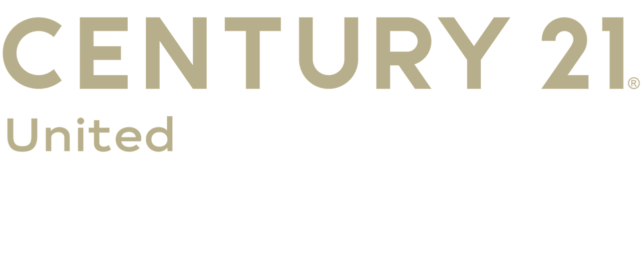 Stan Cole of CENTURY 21 United logo