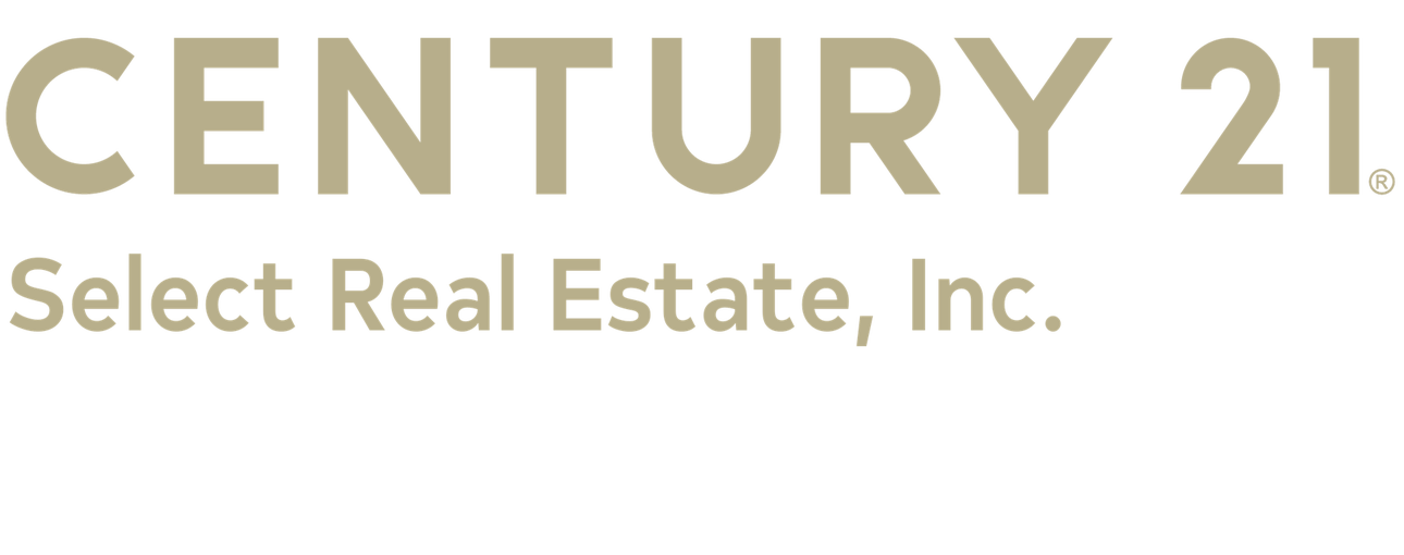 Daniel Mueller of CENTURY 21 Select Real Estate, Inc. logo