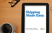 Shipping made easy