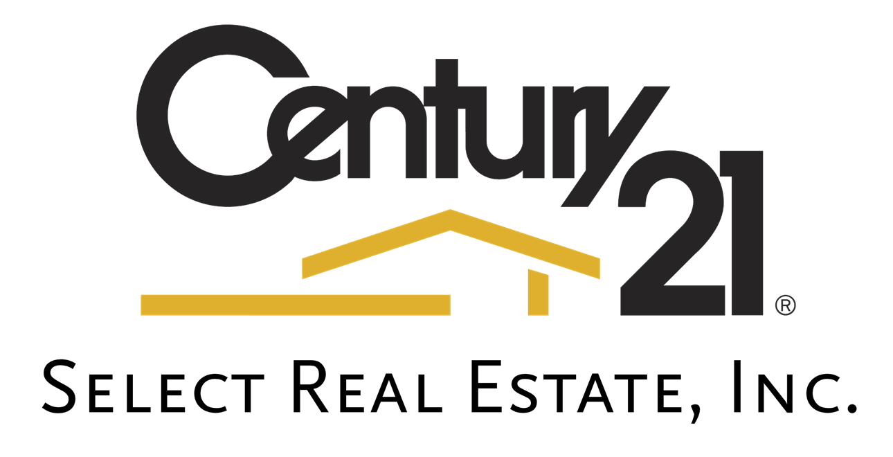 Select Real Estate, Inc.
