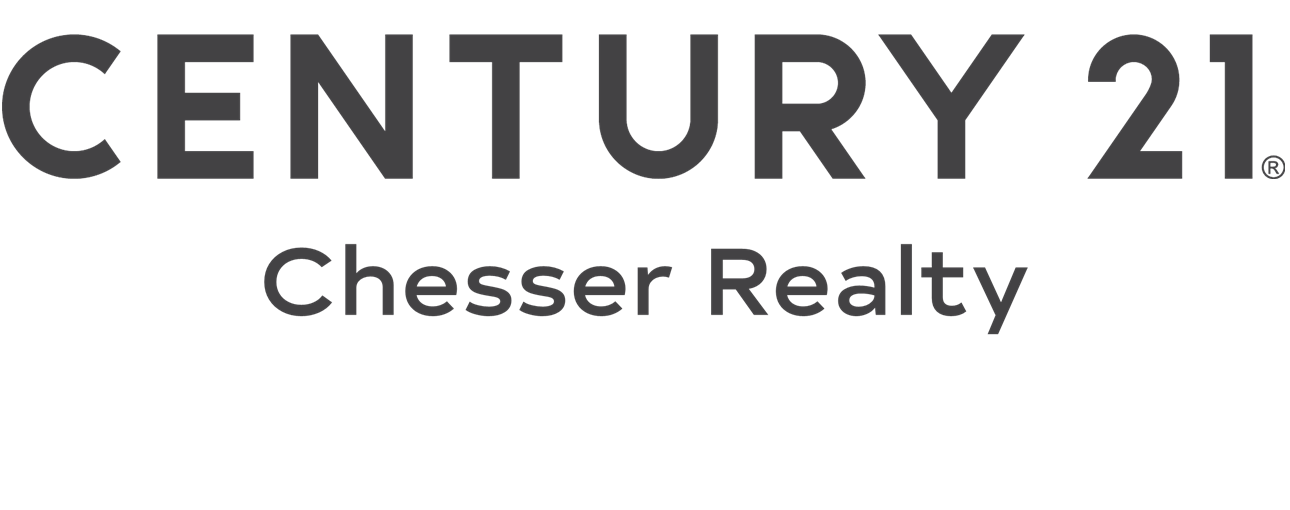 Chesser Realty