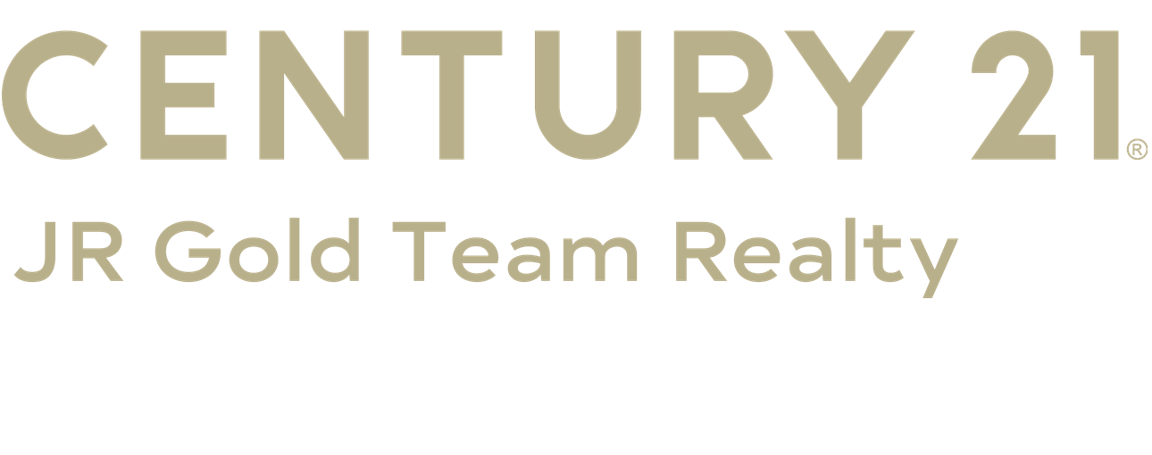 CENTURY 21 JR Gold Team Realty