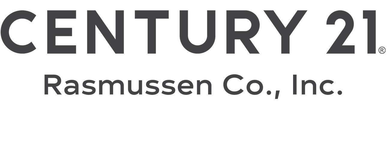 Rasmussen Co., Inc.