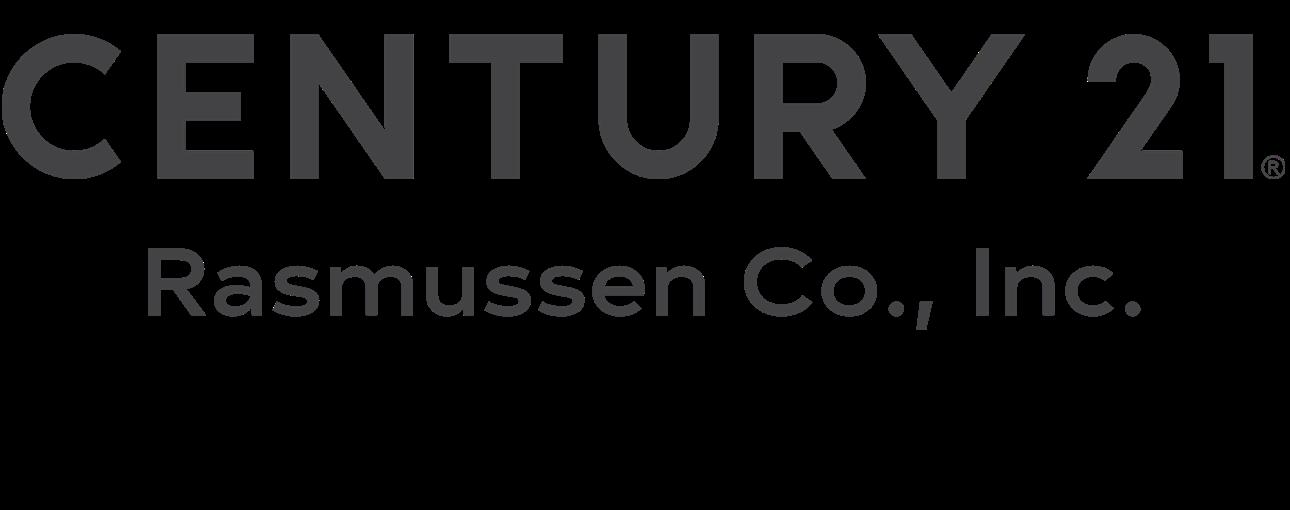 Rasmussen Co., Inc.