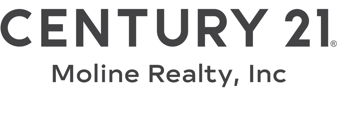 Moline Realty, Inc