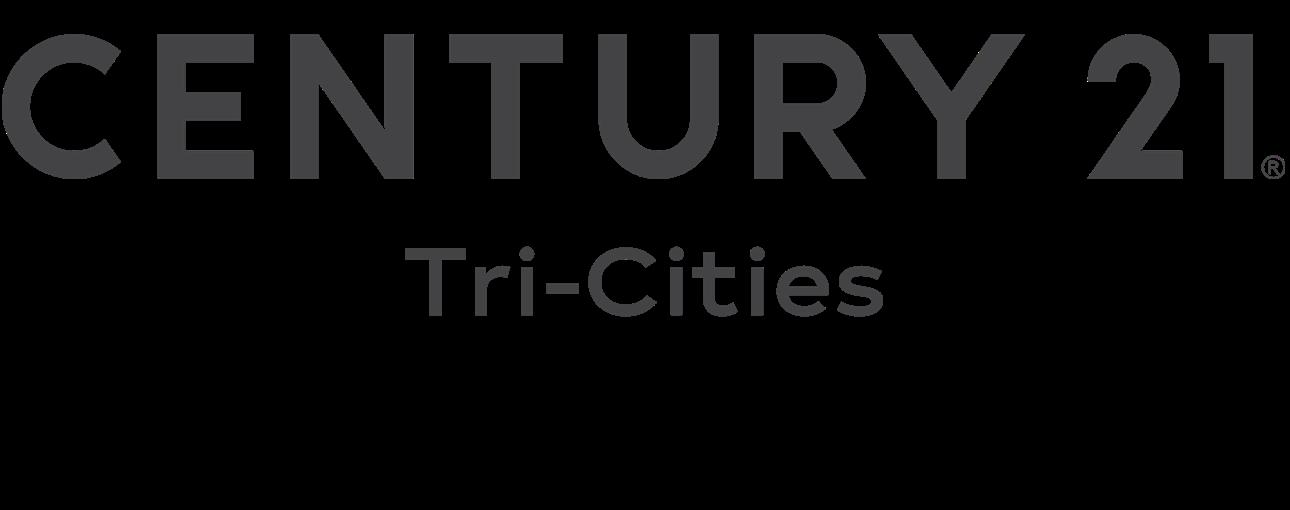 Tri-Cities