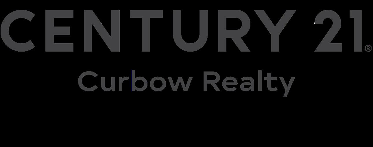 Curbow Realty