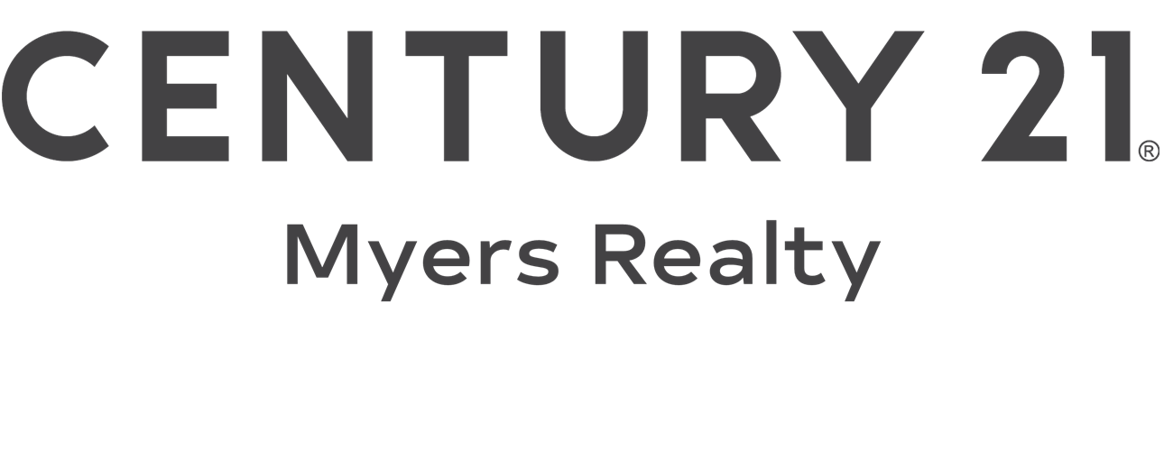 Myers Realty