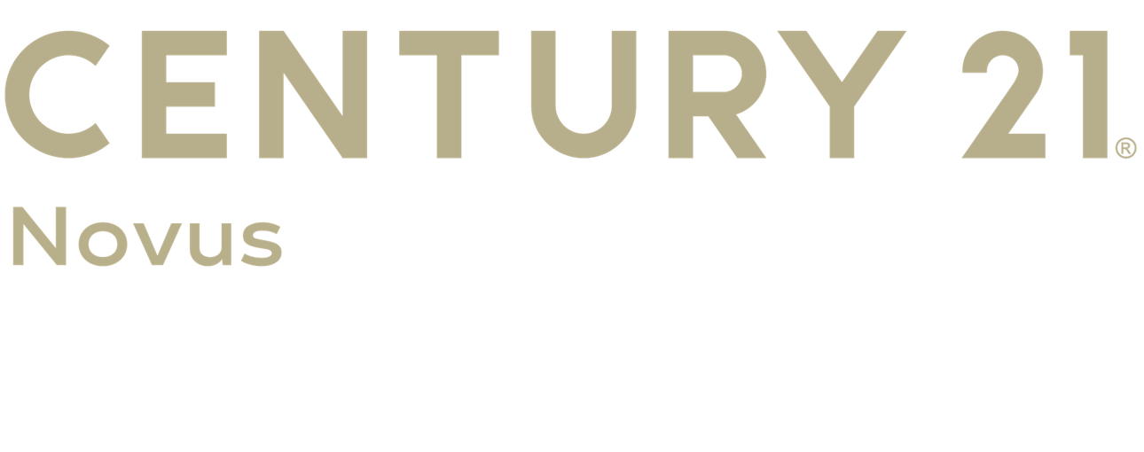 The Wylie Team of CENTURY 21 Novus logo