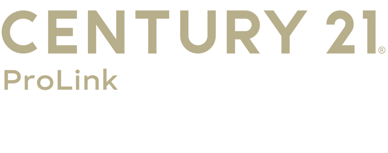 Lisa Sissel of CENTURY 21 ProLink logo