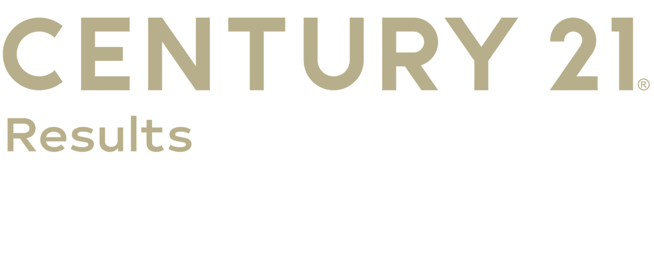Lauree Watkins of CENTURY 21 Results logo