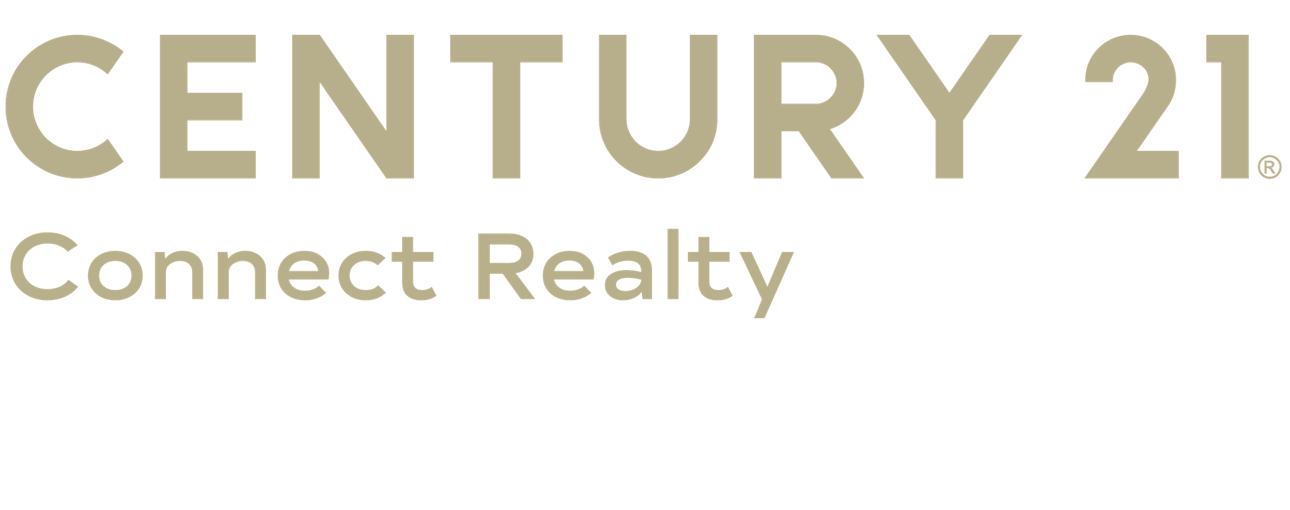 April Rogerson of CENTURY 21 Connect Realty logo