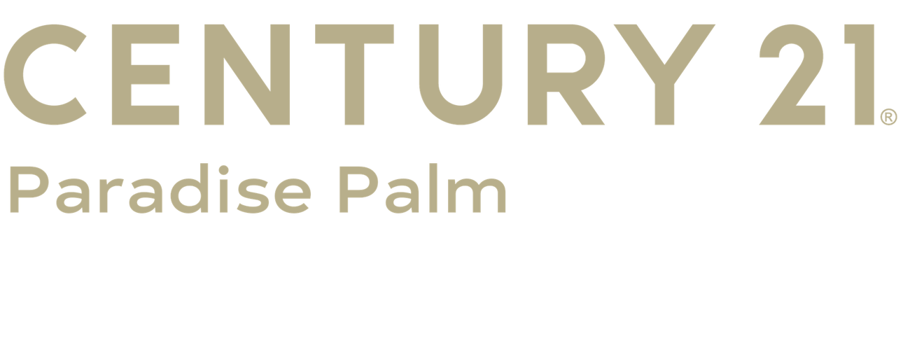 CENTURY 21 Paradise Palm
