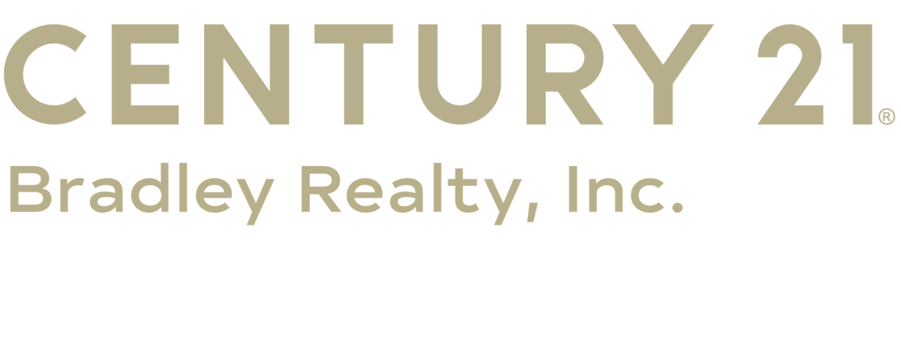 Team Haneline of CENTURY 21 Bradley Realty, Inc. logo